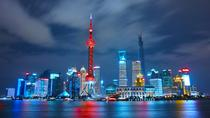 Shanghai One-Day Private Tour, Shanghai, Private Sightseeing Tours