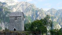 Kosovo, Montenegro and Albania Multi-Day Trip - Peaks of the Balkans from Peja, Pristina, Multi-day ...