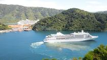Private Shore Excursion: Explore Marlborough from Picton, Picton, Ports of Call Tours