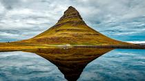 Snaefellsnes Peninsula Small-Group Day Trip from Reykjavik including Kirkjufell and Gerduberg, ...