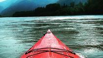 Guided Kayak Tour: Squamish Harbour and Estuary Tour, Squamish, Kayaking & Canoeing