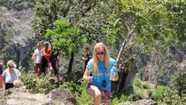 Inca Jungle Trail to Machu Picchu in 4 Days, Cusco, Multi-day Tours