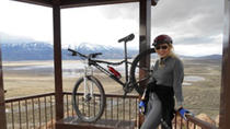 Biking Adventure Tours from Reno, Lake Tahoe, Bike & Mountain Bike Tours