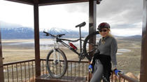 Biking Adventure Tours, Lake Tahoe