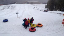 Snow Tubing Adventure from Reno, Reno, 4WD, ATV & Off-Road Tours