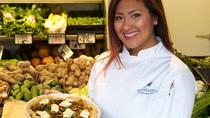 Koch-Guided Food Tour von Pike Place Market, Seattle, Market Tours
