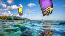 Shoalwater 6 Tage voller Kiteboarding-Kurs, Perth, Other Water Sports