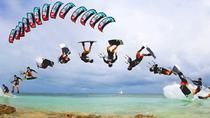 Shoalwater Advanced Kiteboarding Lesson, Perth, Other Water Sports