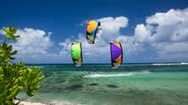 Shoalwater Beginner Kiteboarding Lesson, Fremantle, Other Water Sports