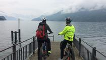 Bike and Eat Tour from Bellagio, Lake Como, Bike & Mountain Bike Tours