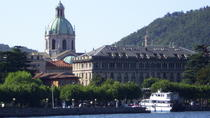 Como Food Tour , Lake Como, Food Tours