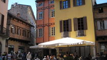 Como Food Tour, Lake Como, Food Tours