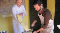 Cooking Class on Lake Como, Lake Como, Cooking Classes