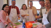 Italian Cooking Class in Lecco, Lombardy, Cooking Classes