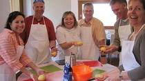 Italian Cooking Class near Lecco, Lombardy, Cooking Classes