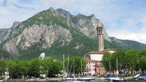 Lecco Food Tour, Lake Como, Food Tours