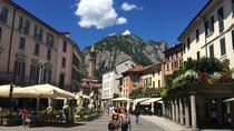 Lecco Food Tour, Lake Como, Food Tours