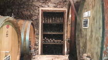 Valtellina Food & Wine tasting full day tour, Lake Como, Full-day Tours