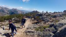 Hiking in Madrid - Small Group, Madrid, Hiking & Camping