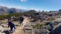 Moutain Hike in Madrid - Small Group, Madrid, Hiking & Camping