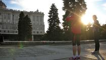 Sightrunning Tour - Private Tour, Madrid, Running Tours