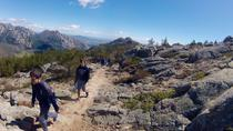 Take an hike in Madrid - Small Group, Madrid, Hiking & Camping