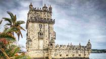 Lisbon, Belem, All City Full Day Private Tour, Lisbon, Shopping Tours