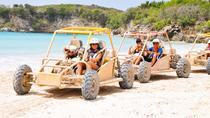 Buggies Extreme Half Day Adventure, Punta Cana, 4WD, ATV & Off-Road Tours