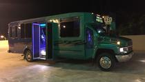 Punta Cana Party Bus Bar Crawl, Punta Cana, Nightlife