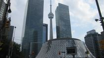 Toronto Private Tour, Toronto, Walking Tours