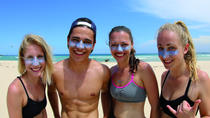 8-Week Surf Development Course on the NSW South Coast, Sydney, Surfing Lessons