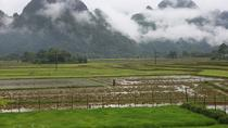 2 Days 1 night in Vangvieng tour by private car, Vang Vieng, Multi-day Tours
