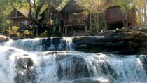 2D1N Home Stay at Minority village, Pakse, Day Trips