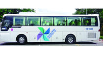 Airport Ha Noi city Shuttle one way, Hanoi, Airport & Ground Transfers
