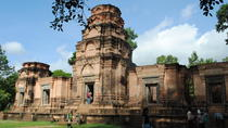 Angkor Small Circle (have guide), Siem Reap, Day Trips