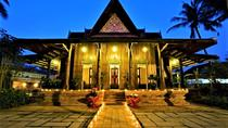 Angkor Village Apsara Theatre Show Ticket, Siem Reap, Theater, Shows & Musicals