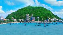 Blue Sea Beckoned, Vung Tau, Cultural Tours