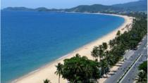 Da Nang city tour with seafood lunch, Da Nang, City Tours
