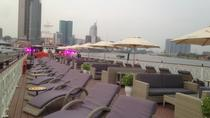 Diner op Cruise met SaiGon Princess (5-sterren drijvend restaurant), Ho Chi Minh City, Day Cruises