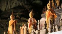 Full Day Private Car and Guide (till 400 km outside of the city, 8 H), Luang Prabang, Day Trips