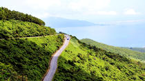 Hai Van Pass tunnel to Da Nang tour, Hue, Attraction Tickets
