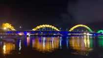 Half day Da Nang city tour (with lunch), Da Nang, Cultural Tours