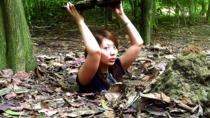 Mekong Delta River Day Trip and Cu Chi Tunnels Including Lunch, Ho Chi Minh City, Day Trips