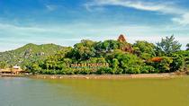 Nha Trang Cai River and Temples Tour, Nha Trang, Day Trips