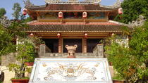 Nha Trang City tour and river with lunch, Nha Trang, City Tours