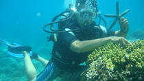 Nha Trang fishing and snorkeling tour with BBQ, ニャチャン