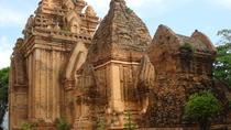 Nha Trang Half-Day City Tour, Nha Trang, City Tours