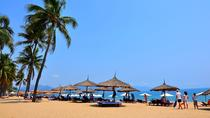 Nha Trang Monkey island and beach with lunch, Nha Trang, Day Trips