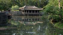 One day ancient city Hue tour, Da Nang, Full-day Tours