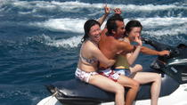 One day Island Discovery in Nha Trang tour, Nha Trang, Full-day Tours
